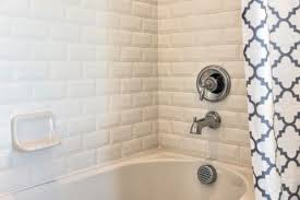 is a bathtub a necessity or a luxury for some the answer could be changing