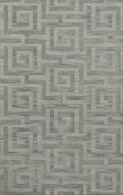 dalyn area rugs dover rugs dv13 seaglass 5x8 6x9 rugs rugs by size free at powererusa com