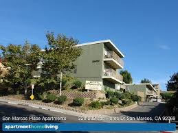 apartment for rent in san marcos california. building photo - san marcos place apartments in marcos, california apartment for rent