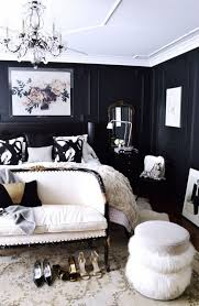 bedroom ideas with black furniture. best 25 black master bedroom ideas on pinterest bathroom decor wall art and with furniture y