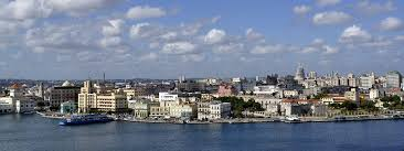 쿠바 여행 준비(1) 하바나 VS 라 아바나