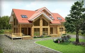 beautiful tiny wood houses exterior unique design small wood house plans home design house plans amazing rustic small home