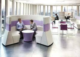 internal office pods. One Meeting Pod Hive Modular Office Http Www Internal Pods