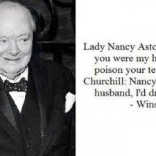 Winston Churchill Love Quotes Winston Churchill Famous Quotes Tags Winston Churchill Quotes Life 54