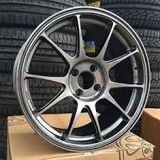 rota wheels 4x100. image is loading 17x9-42-rota-titan-4x100-hyper-black-wheels- rota wheels 4x100