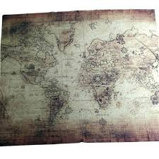 world map ikea wall tapestry ikea world map wall hanging world map wall hanging map 618