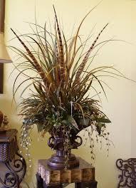 195 best everyday floral arrangement ideas images