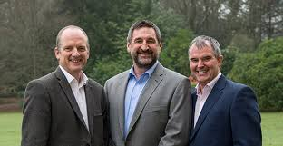 The Office The Merger It And Office Service Firms Merge Insider Media Ltd