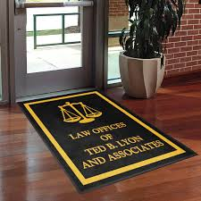Image Housewarming Rug Rats Using Physician Office Custom Door Mats To Boost Your Practice
