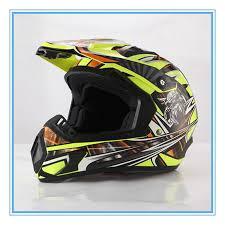 list manufacturers of custom made motorcycle helmets buy custom
