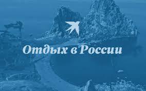 Музей Экспериментаниум <b>в</b> Москве: фото, цены, отзывы, как ...