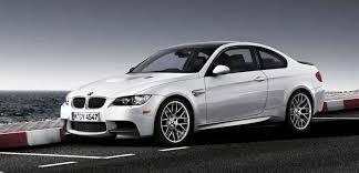 All BMW Models 2010 bmw m3 coupe : 2010 BMW M3 Performance Carbon Fiber Aerodynamic Components News ...