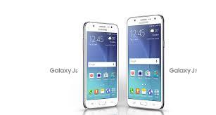 Samsung Galaxy J5 2016 Price Philippines Olx