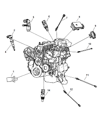 1993 lexus es300 wiring diagram further 93 lexus gs300 engine diagram get free image about likewise
