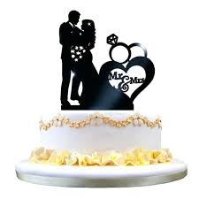 Gold Cake Topper Letter S Birthday Toppers Near Me P Codeand