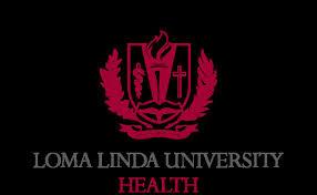 My Chart University Hospital Augusta Ga 15 Unique My Chart University Hospital Augusta Ga