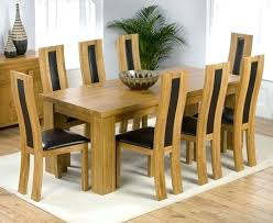 dining room sets 8 chairs dining room awesome 8 round table on seat set from traditional dining room sets 8 chairs