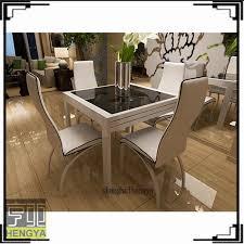 Retractable Coffee Table Retractable Glass Dining Table Retractable Glass Dining Table