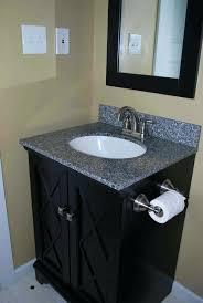 granite vanity top home depot beige tops at
