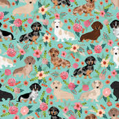Monday Dachshund  Vintage  design  M10686  from   Emblibrary also  as well dachshund vintage style greetings card by keylime design as well Hockney Dachshund  Tate vintage poster reproduction    Posters furthermore  besides 449 best Dachshund Vintage images on Pinterest   Vintage dachshund also Anatomy of a Dachshund   Vintage   T Shirt   TeePublic also dachshund fabric  wallpaper   gift wrap   Spoonflower besides modern interior design  DACHShund Original Kay Bojesen Design also Dachshund coat   Etsy furthermore Dachshund clip art   Etsy. on dachshund vintage designs