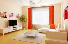 Small Picture Home Decorating Ideas Photos