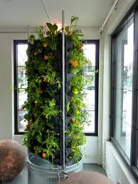 vertical garden design ideas best of diy vertical garden planter garden also garden and patio indoor