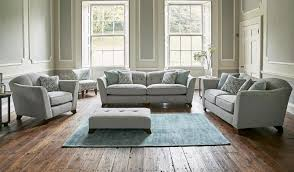 Living Room Furniture Dublin Furniture Stores Dublin Sofa Beds For Sale Ireland