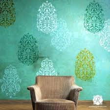 large wall stencils for painting wall stencils for painting wall stencils for painting painting large middle on wall art letter stencils uk with large wall stencils for painting wall stencils for painting wall