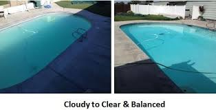 pool water maintenance inground76