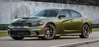 2019 Dodge Charger Srt Hellcat Dodge Charger Srt Charger Srt Dodge Charger Hellcat