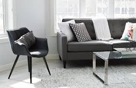 condo furniture ideas. Minimalist Condo Decorating Furniture Ideas