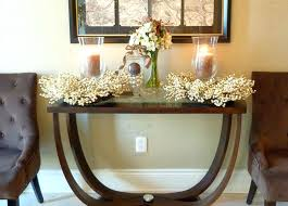 Small entryway table ideas Rustic Small Entry Table Brilliant Small Entry Table Ideas 1785aberdeeninfo Small Entry Table Small Entry Way Table Narrow Entryway Table Small