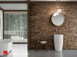 Bathroom Tile Designs Ideas Enchanting These Modern Bathroom Tile Designs Will Inspire The Most Reluctant