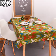 popular modern table clothbuy cheap modern table cloth lots from