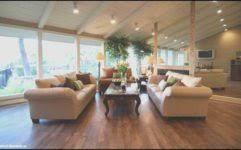 austin garden homes. Garden Homes Austin Tx New Thraam