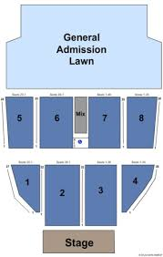 Darling S Waterfront Pavilion Seating Chart Bangor Waterfront Park Tickets Bangor Waterfront Park In