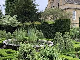 89 excellent luxury english garden tours tips