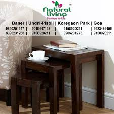 living furniture pune. find this pin and more on living u0026 dining by naturallivingco furniture pune
