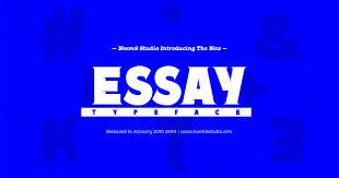brand essay noem studio essay essay on consumerism essay on  noem studio essay 015 essay essay typeface