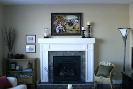 slate tile fireplace surround pictures tiles best images ideas brick remodel black