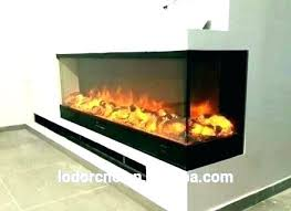 real looking electric fireplace real looking electric fireplace s life review real looking electric fireplace real real looking electric fireplace