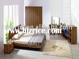 Bedroom: King Size Bedroom Furniture Lovely Bedroom King Size Bedroom  Furniture - California King Size