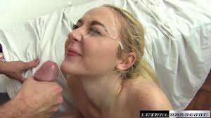Jane Baker HD Free Porn Videos Mobile Sex XXX Porno Tube