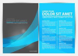 25+ Free A4 Brochure Design PSD