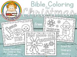 You can download printable coloring pages from this website for free, to help us do visit our sponsors to keep us running. Christmas Bible Coloring Pages