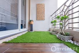 25 balcony design ideas top trends of