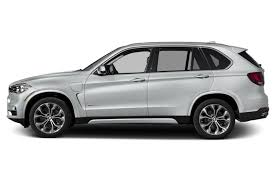 2018 bmw edrive. Fine Edrive 2018 BMW X5 EDrive Photo 3 Of 22 Inside Bmw Edrive 2