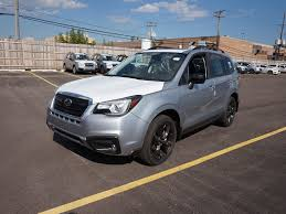 2018 subaru vin decoder. plain subaru new 2018 subaru forester 25i premium black edition w starlink suv for  sale in in subaru vin decoder