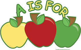 Image result for clip art apples