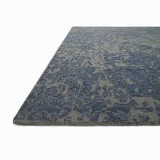 outdoor rugs awesome gray and white area rugs awesome gray indoor outdoor rug luxury 42